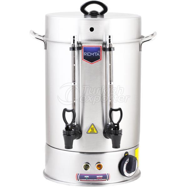 Tea Brewer Standard Model