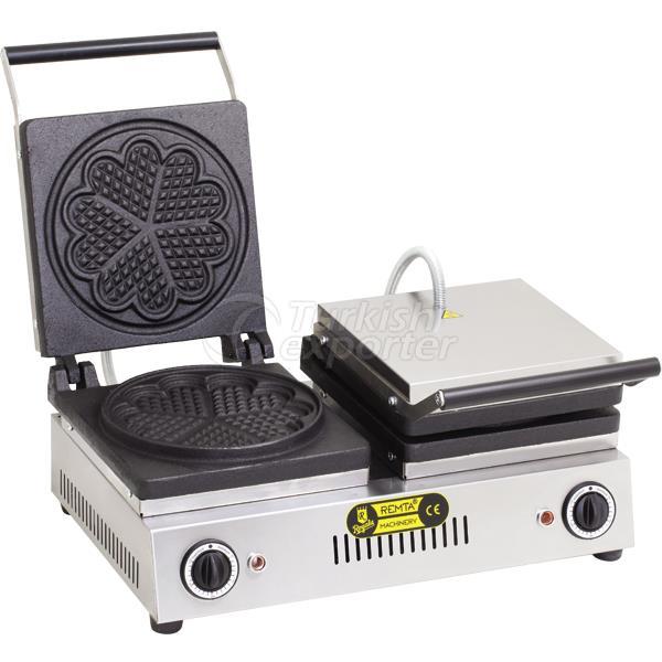 Waffle Maker W15