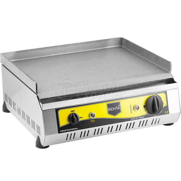 Griddle Electrical R83