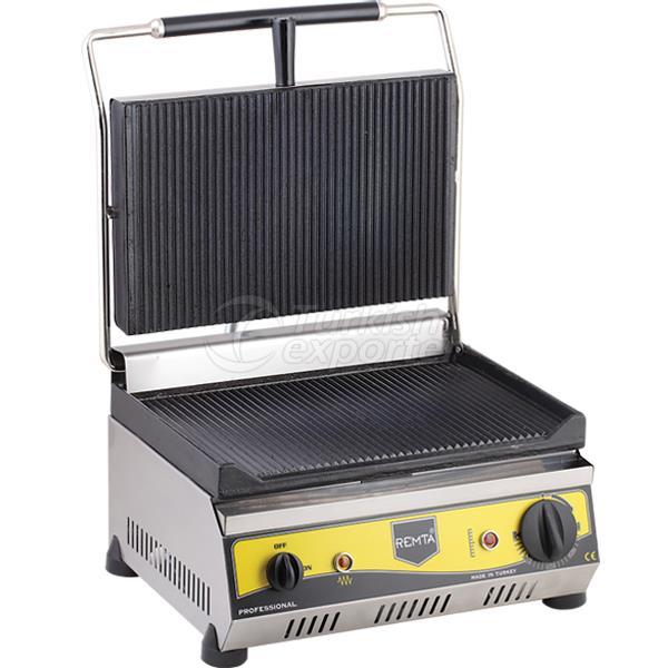 Panini Grill Electrical R78