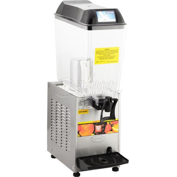 Cold Drink Dispenser ST11