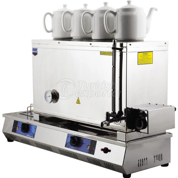 Tea Brewer N13E