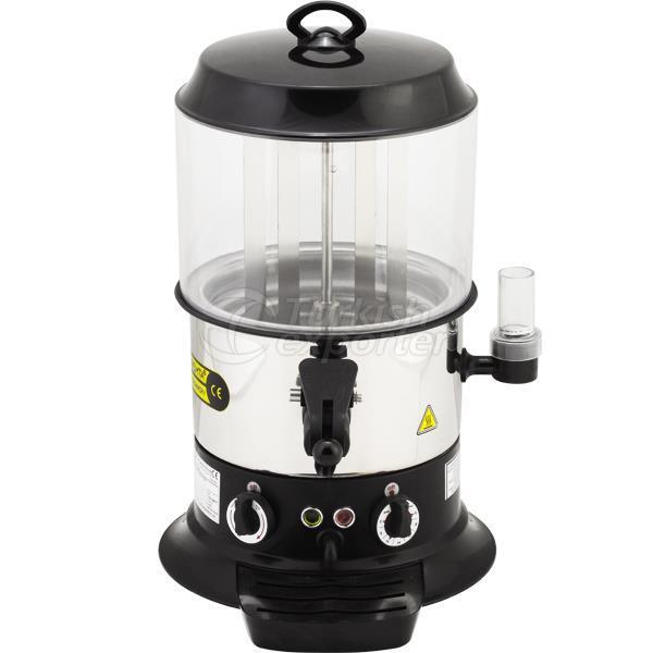 Hot Chocolate Dispenser CS1