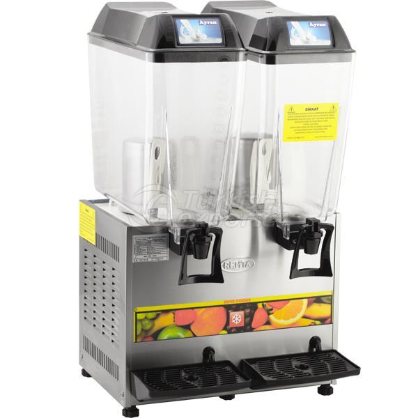 Cold Drink Dispenser ST14