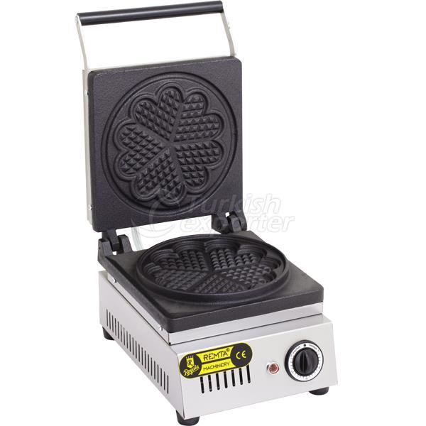 Waffle Maker W12