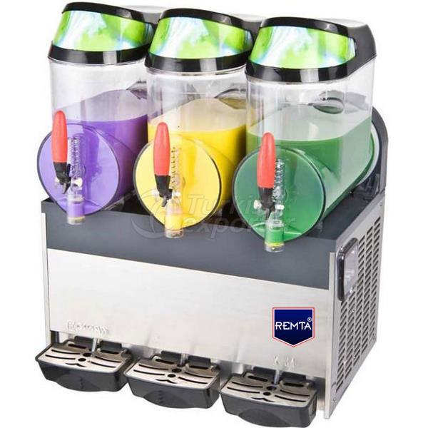 Cold Drink Dispenser ST27