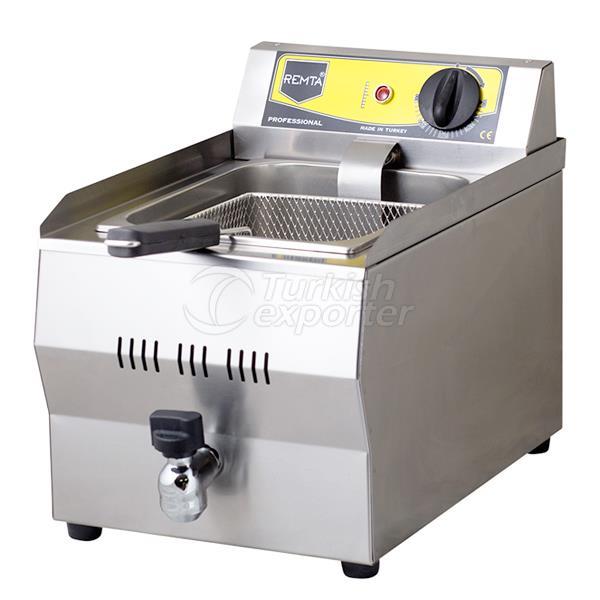 Fryer Eletcrical R110