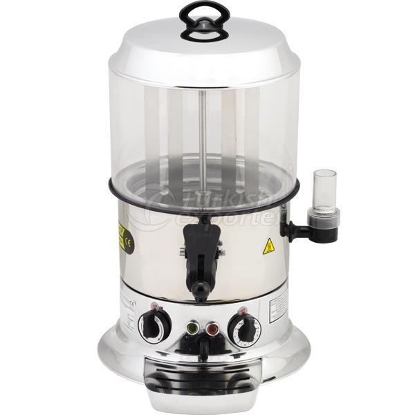 Hot Chocolate Dispenser CS2