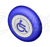 Button M215