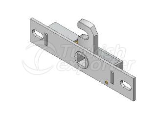 Door Lock M185