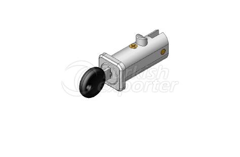 Lid Lock M10