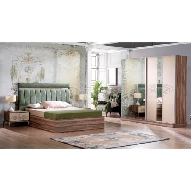 Bedroom Furnitures Side