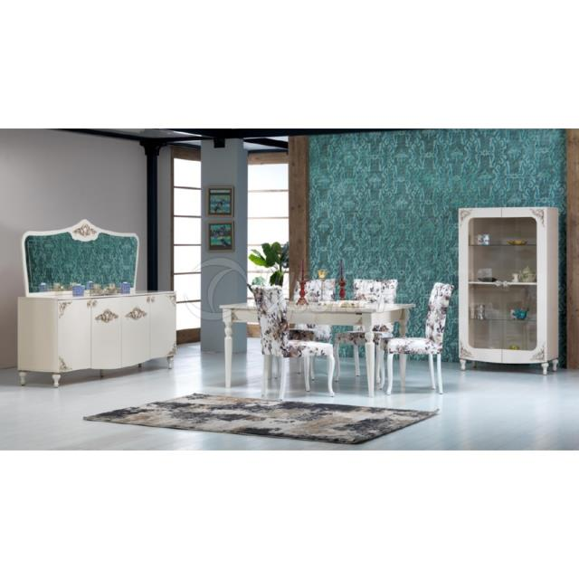 Dining Room Furnitures Marmaris