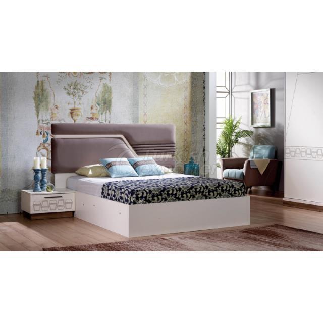 Bedroom Furnitures Ada