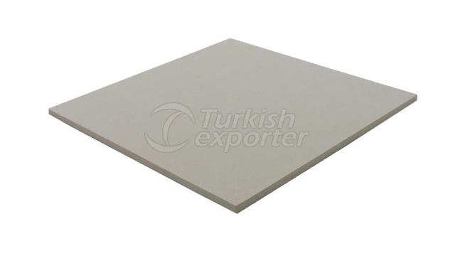 Cement Bonded Particleboard Tepepan