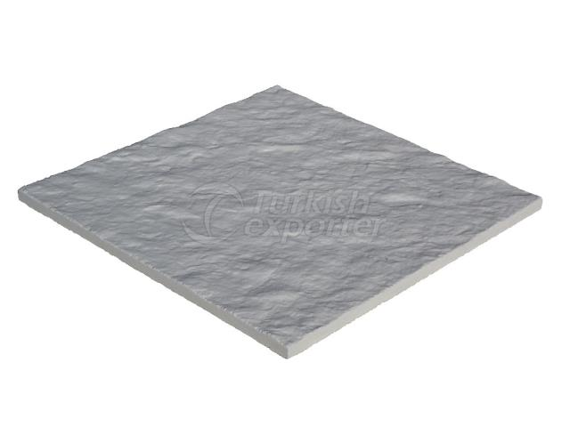 Cement Bonded Particleboard Taşonit