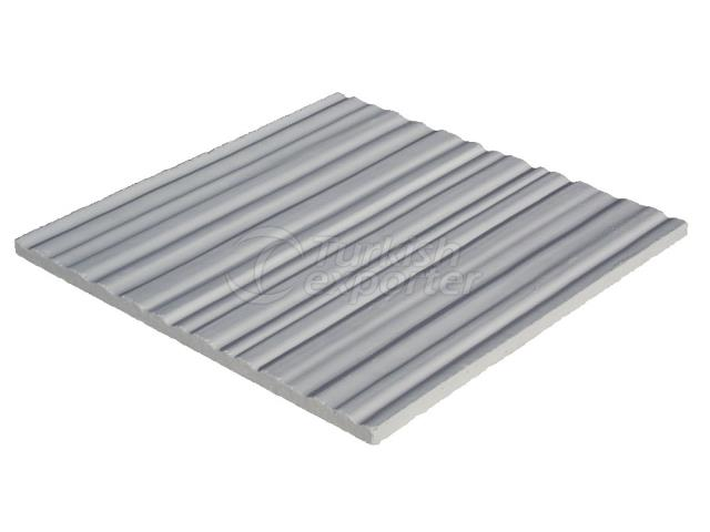 Cement Bonded Particleboard Monolin