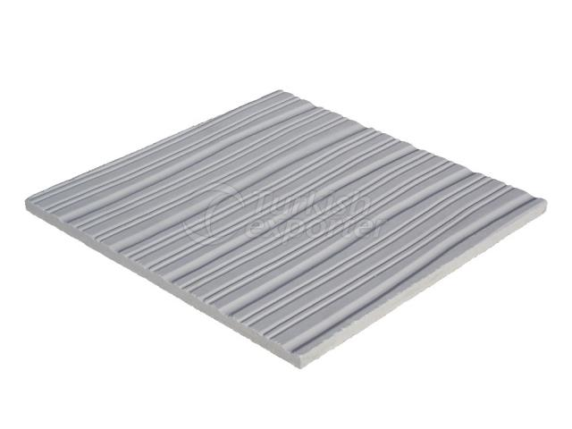 Cement Bonded Particleboard Frapan