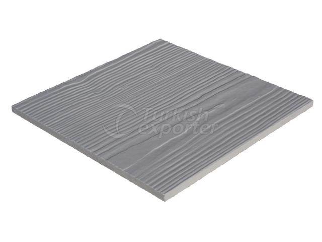 Cement Bonded Particleboard Yalipan