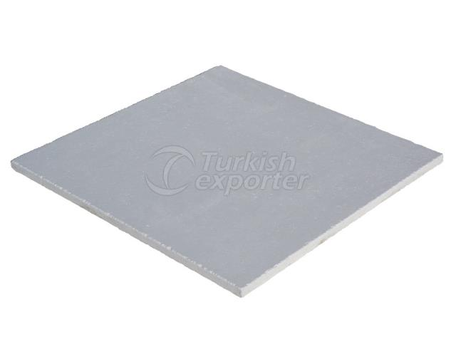 Cement Bonded Particleboard Betopan