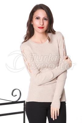 Woman Jersey