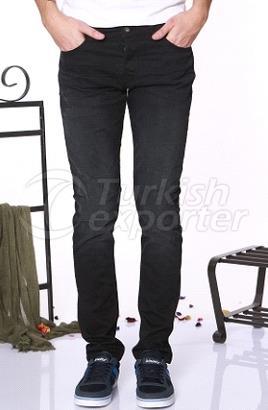 Jeans Artos