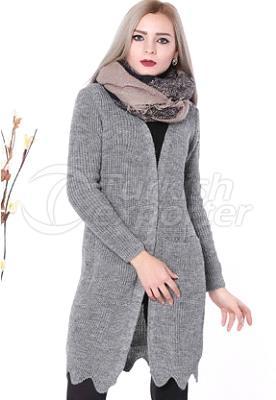 Woman Cardigan