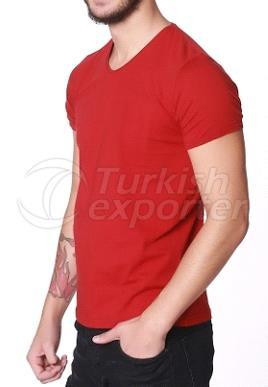 T-Shirt Barrelsandoil