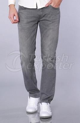 Jeans Porto