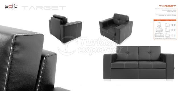 Target Sofa Armchair