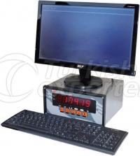B2-T Weighing Terminal