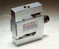 TEDEA 614 S 200KG