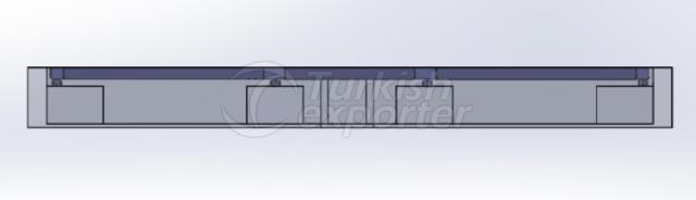 HİBBO-C Truck Scales