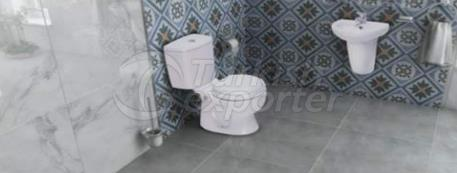 Flush Toilet For Kids Bıcır