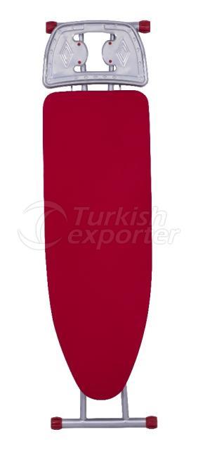 Ironing Board Manolya