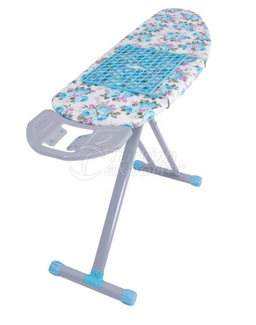 Ironing Board Almina