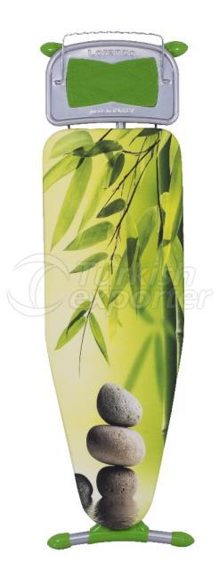 Ironing Board Goksu