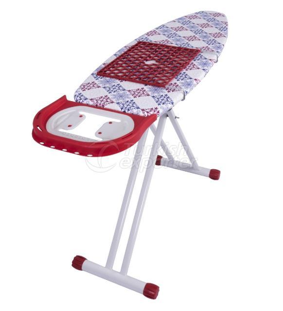 Ironing Board Ihlamur