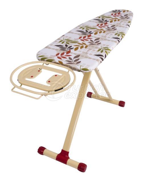 Ironing Board Armoni