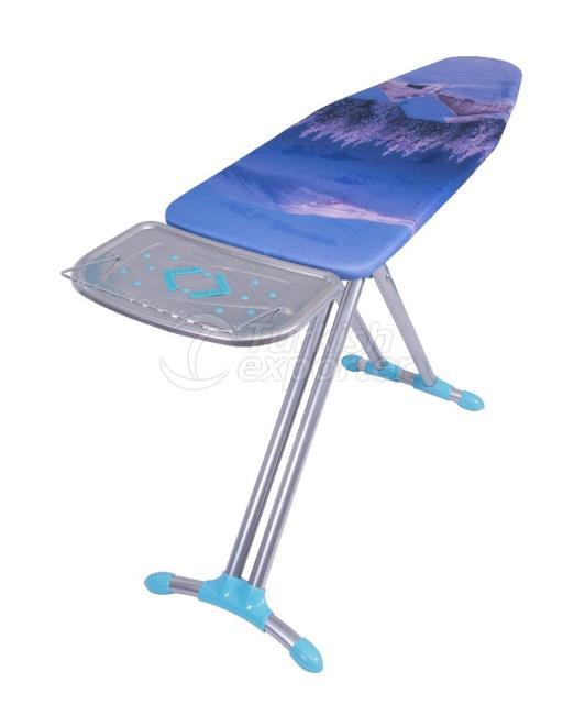 Ironing Board Irmak