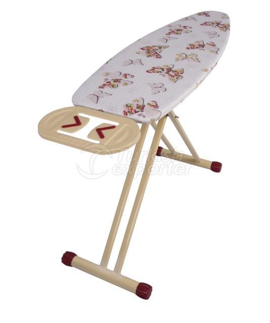 Ironing Board Truva
