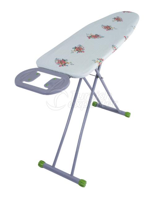 Ironing Board Ela
