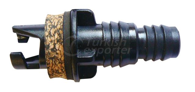 Pump Adapter 151062