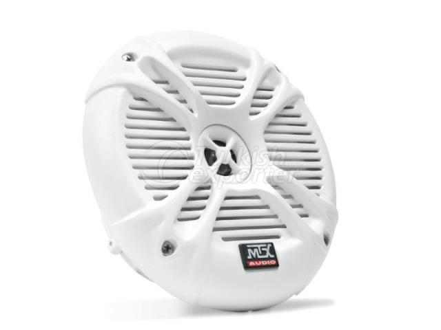 Marine Speaker 7091038