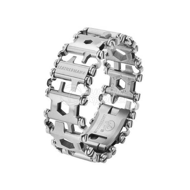 Functional Wristband 7110640