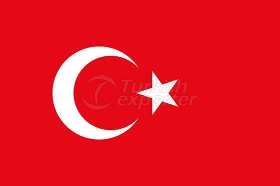 Turkish Flag 6092122