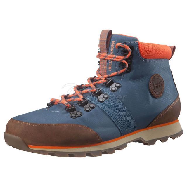 Man Boots 7095640