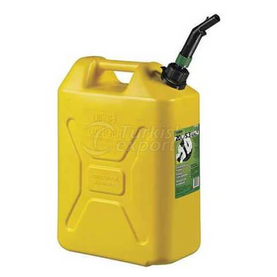 Jerry Can 2590917