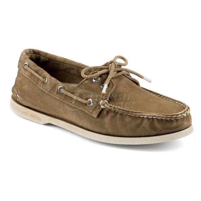 Man Shoes 7095856