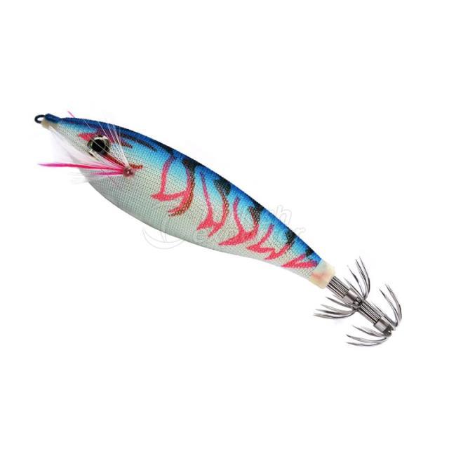Calamar Hook 6094218